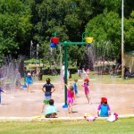 Top 5 local spots for staying cool in Summer