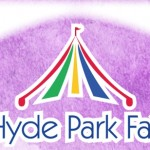 Hyde Park Fair almost here!