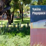 Top 5 local Kids Parks & Playgrounds