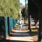 Top 5 Free Local Exercise Spots
