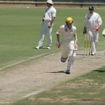 Howzat! Your guide to our local cricket clubs