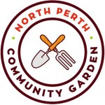 North Perth Community Garden