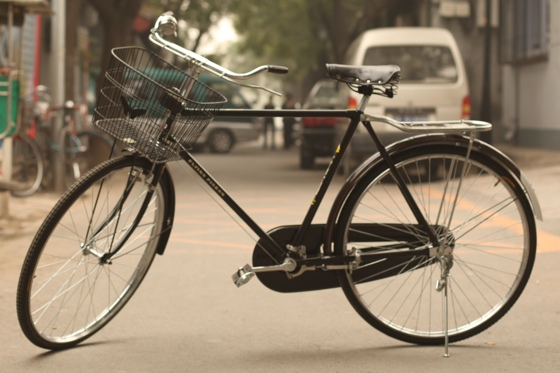 Bicycle picture from wikepedia