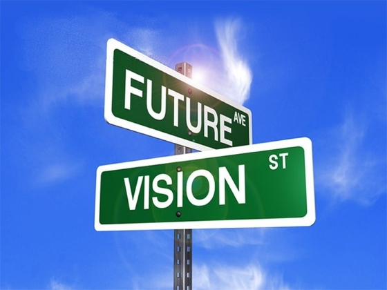 Image from http://sustainableman.org/blog/2014/03/05/the-vision-for-sustainable-human