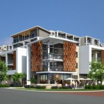 Significant Maylands development approved