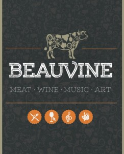beauvine-logo-3