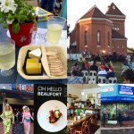 A look back at 2015 on Beaufort St & Beyond