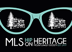 Hip on Heritage Film Festival