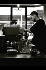 5 to try: Take away coffee spots in Mount Lawley